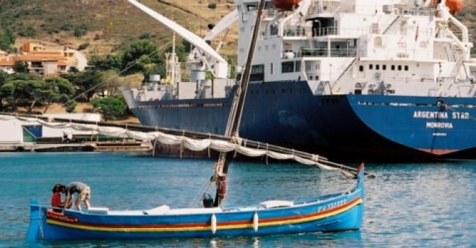 Sûreté maritime : expression à la mode ou concept juridique ?