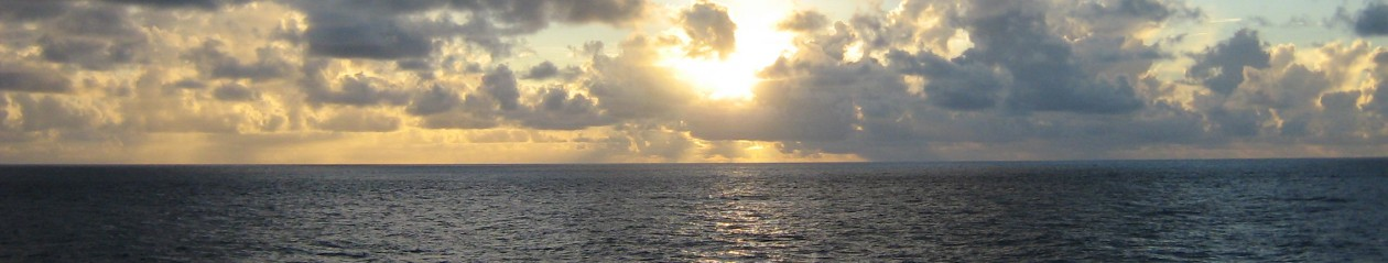 Programme Human Sea – Rendre la mer humaine