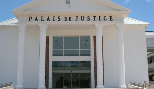 La Cour suprême des Seychelles condamne neuf pirates somaliens