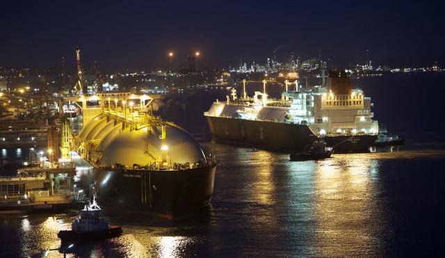 « Sûreté maritime et portuaire : intérêt public ou affaires privées ? »
