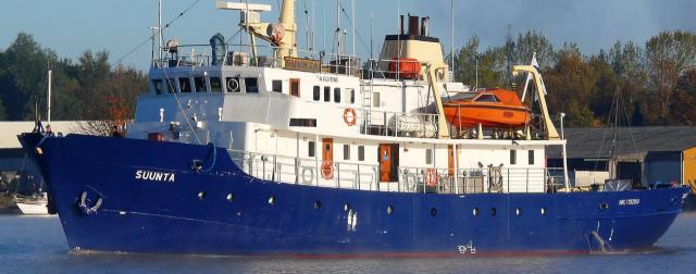 Piraterie en Méditerranée et action médiatique ?  Les dérives du navire C-Star
