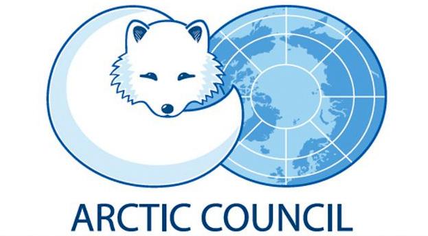 Vers une nouvelle coopération scientifique dans l'Arctique en droit international